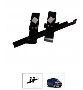 Ford Transit MK8 (2014-2019) Wiring Loom Guard Front Door ...