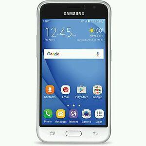 AT-amp-T-Samsung-Galaxy-Express-3-GoPhone