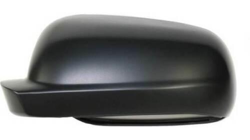 Grande   GRANDE 99=/>03 CARCASA Retrovisor Izquierdo Seat Leon