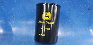 John-Deere-Hydraulic-Oil-Filter-AT184206-1850-210C-300D-310C-310D-310E