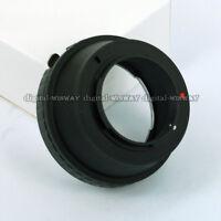 G-N1 Adapter Ring For Nikon G AF-S AI F Mount Lens to Nikon 1 Camera J4 J5 V3 V5