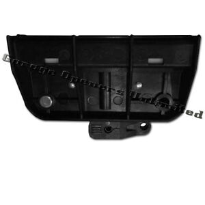 Liftmaster 41c4677 Complete Trolley Assembly Parts Garage