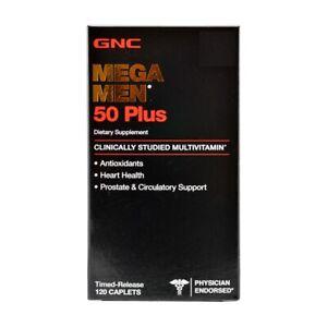 GNC-MEGA-MEN-50-Plus-120-Caplets