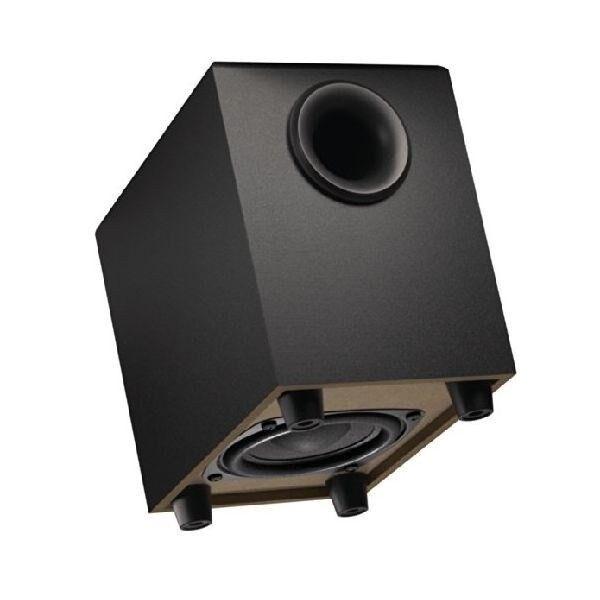 Højttaler, , Multimedie-højtalere Logitech Z213 2.1