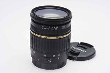 Tamron A16 AF 17-50mm f2.8 SP XR Di II IF Lens 17-50/2.8 Canon EF           #997