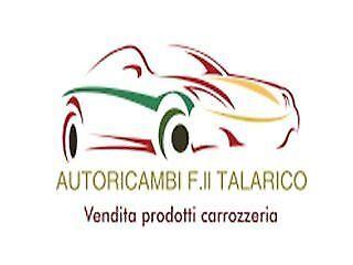 AUTORICAMBI F.LLI TALARICO
