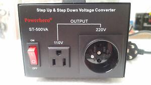 powerhero-400w-convertisseur-de-tension-220v-110v-reversible