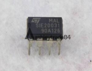 Manufacturer:ST MPN:Z8030AB1 Encapsulation:DIP-40