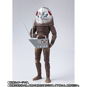 Premium-Bandai-S-H-Figuarts-Zarab-Star-Ultraman-Action-Figure
