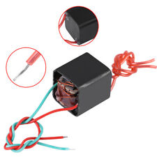 High Voltage Pulse Generator Inverter Module Super Arc Pulse Ignition Coil Dh