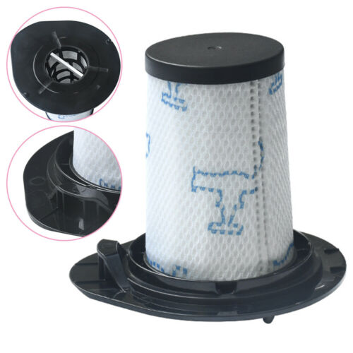 Foam Filter For Rowenta Air Force 560 Flex ZR009002 RH9252 RH9253 RH9256 RH9286