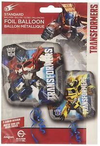 Transformers-Standard-Foil-Balloons-Birthday-Party-Decoration