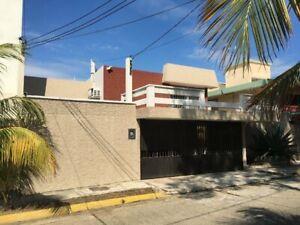 Casa en Venta, Col. Petrolera, Coatzacoalcos, Veracruz