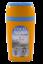 Coco-Monoi-crema-solare-olio-spray-viso-corpo-latte-secco-resistente-all-039-acqua miniatura 2