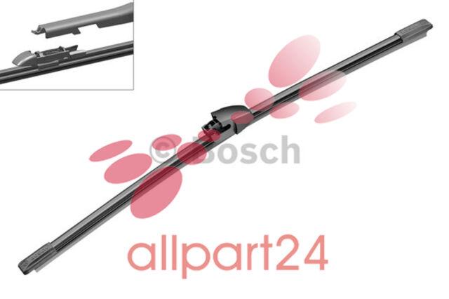 petite version 3102 HS 22 schmitz ESD pince coupante de cot/é 120mm avec t/ête ovale en petite biseau