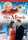 Call Me Mrs Miracle 0043396384729 With Lauren Holly DVD Region 1