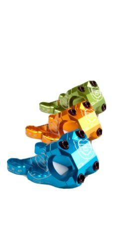 Candy composants Knucklehead Direct Mount Descente VTT Tige