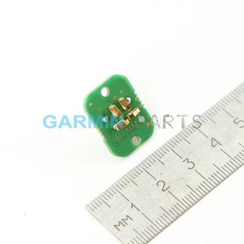 part GPSMAP 60 60C 60CS 60Cx 60CSx New USB connector for Garmin GPSMAP 60Cx