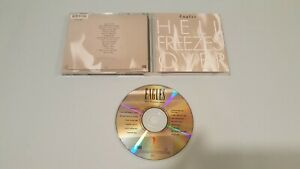Hell-Freezes-Over-by-Eagles-CD-Nov-1994-Geffen