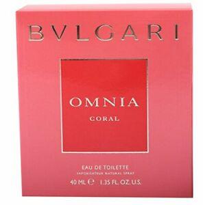 Bvlgari-Omnia-Coral-Eau-de-toilette-EDT-40ml-Perfume-mujer-Descatalogado-1-3oz