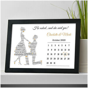 Personalised-Engagement-Gift-Present-Date-of-Engagement-Calendar-Couples-Gifts