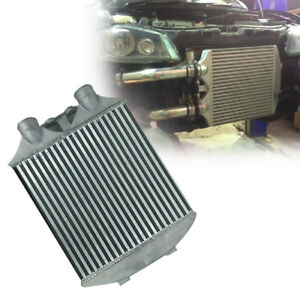 70mm-Ladeluftkuehler-Intercooler-Fuer-VW-Polo-ALL-Seat-Ibiza-Skoda-Fabia-1-9TDI