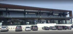 Local Renta en Plaza 333 Col. Vista Hermosa