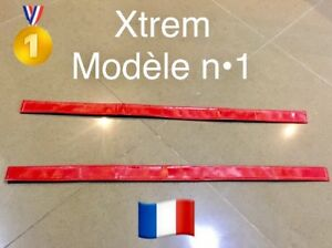 2-Sangles-XTREM-CLASSIC-Hover-Kart-Cart-Hoverkart-Hovercart-Scratch-Attache