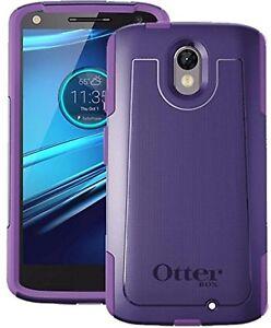 OtterBox-Commuter-Case-for-Motorola-Droid-Turbo-2-Hopeline-Purple