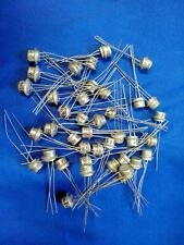 Lot of 5 SF163A Transistor A-B40