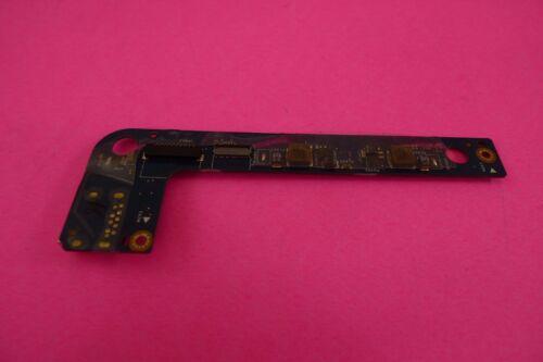 GENUINE Dell Latitude 13 7350 USB Daughterboard LSB336P JTJJW