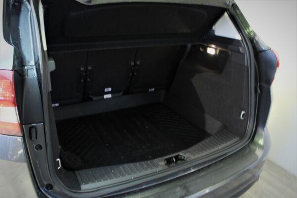 Ford C-MAX 1,0 SCTi 125 Titanium billede 15
