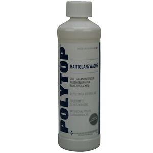 Polytop-hartglanzwachs-Sellador-con-carnaubawachs-500ml-27-90eur-L