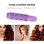 thumbnail 19 - 6pcs-Volumizing-Hair-Root-Clip-Curler-Roller-Wave-Fluffy-Clip-Styling-Tool-Women
