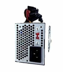 Replace Power Supply For Dell Inspiron 537s 540s 545s Psu