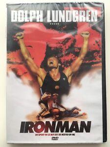 Ironman-DVD-NEUF-SOUS-BLISTER-Dolph-Lundgren