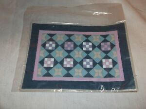 WILLITTS-AMISH-HERITAGE-034-THREE-GENERATIONS-QUILTING-034-REPLACEMENT-QUILT-30028