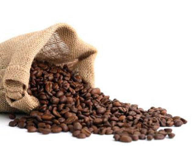 Italian Espresso ROSSA Coffee Beans Italian Coffee