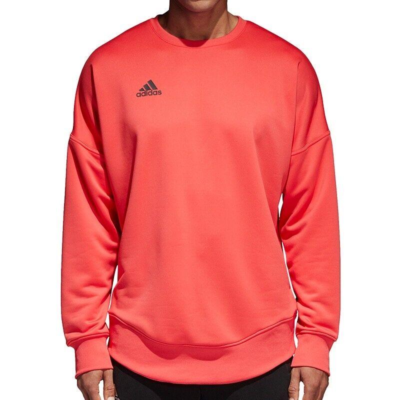 Adidas Performance Tango Terry Sweatshirt rot rot rot - Herren Pullover Fußball CG1833  | Rabatt  18fbb2