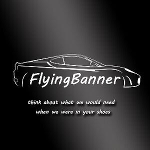 flyingbanner18