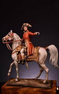FIGURINITALY-FIC14-Napoleone-Bonaparte-1-console-1800