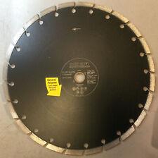 Hilti Super Premium Ds Sp 14 Metal Cutting Diamond Blade 14x125x1