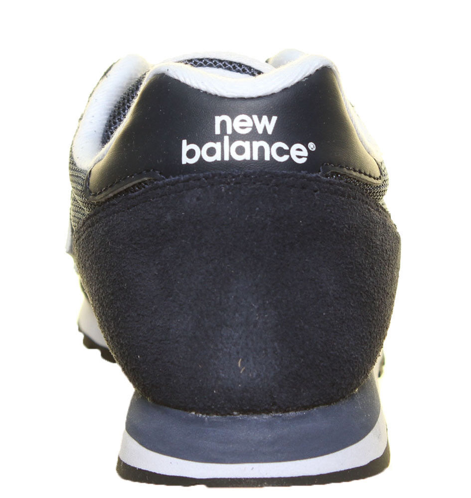 New New New Balance Ml 373 Unisex Uomo / Donna  Scarpa da Ginnastica Pelle scamosciata S 80cfc1