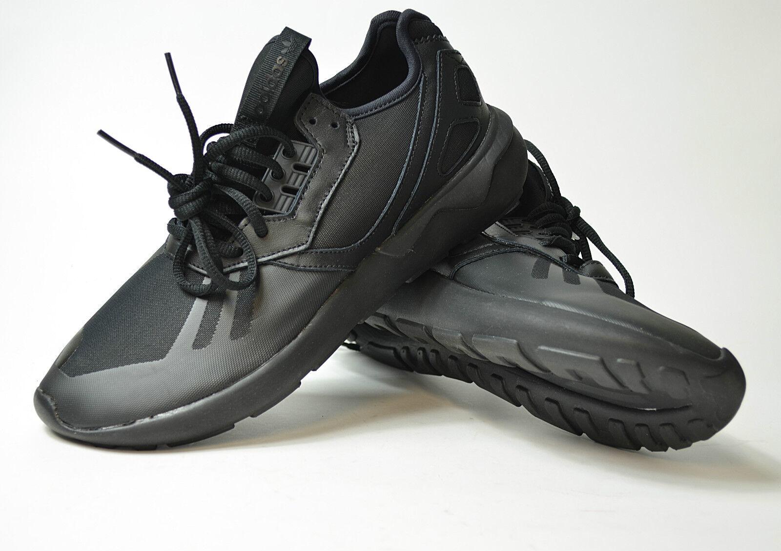ADIDAS Tubular Runner B25089 Scarpe da Damen Ginnastica Gr. 40 2/3 Damen da Schuhe (R5) NEU 51f88c