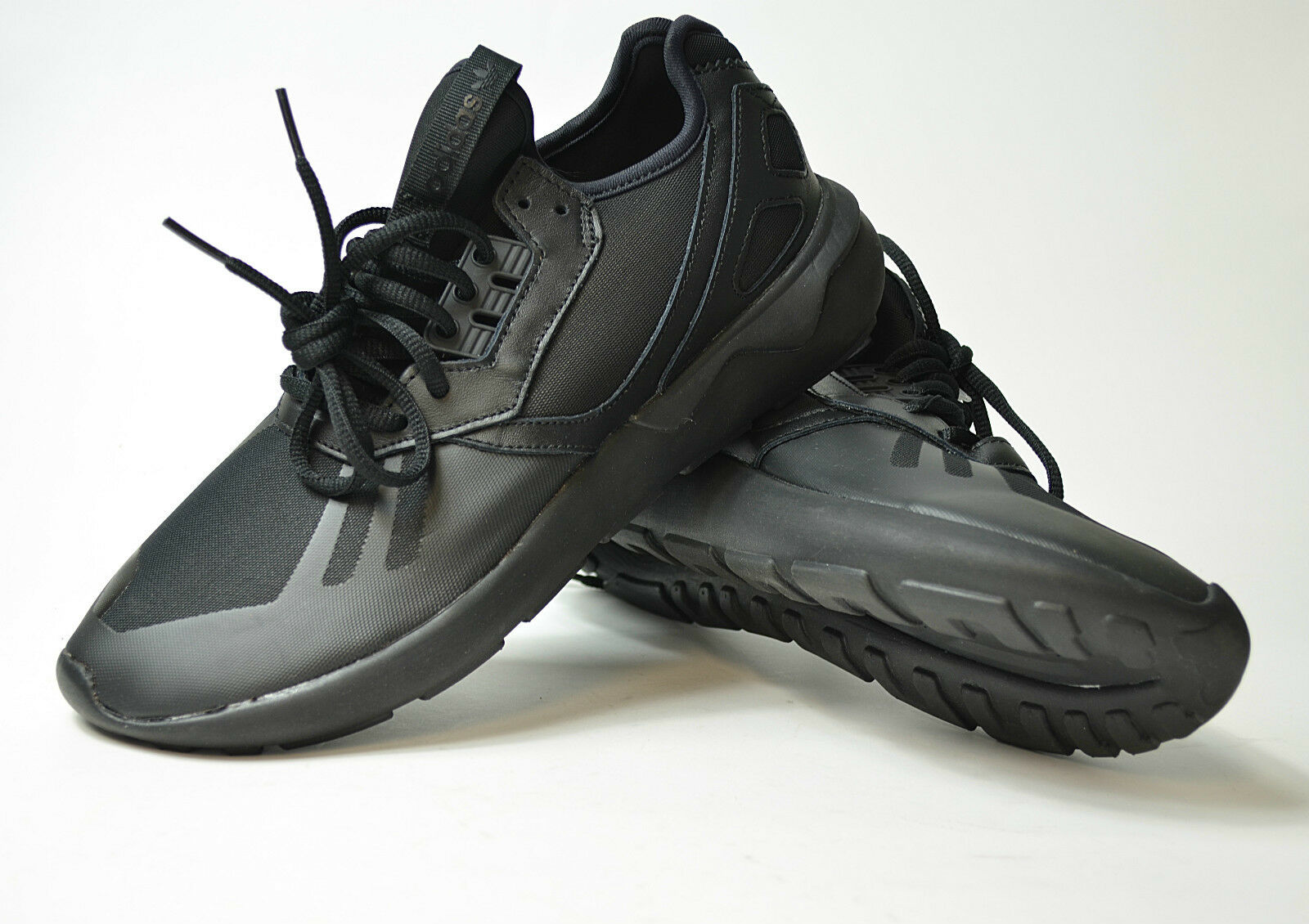 ADIDAS Tubular Runner B25089 Scarpe da Damen Ginnastica Gr. 40 2/3 Damen da Schuhe (R5) NEU 6eefea