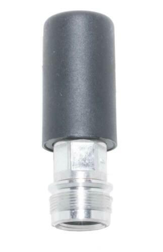 2 447 222 021 Bosch Vgl.Nr Handpumpe mit Adapter