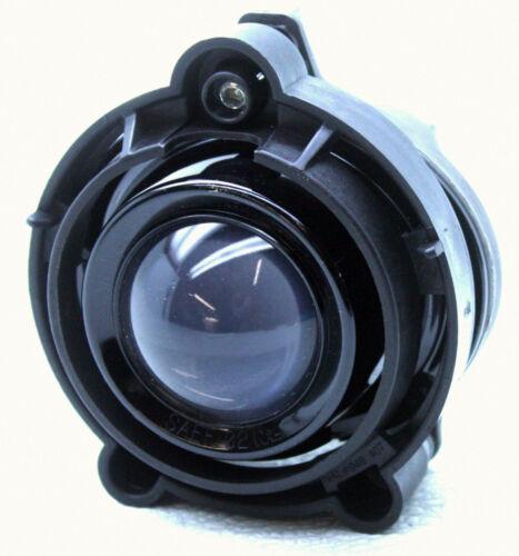 OEM Buick Lacrosse Fog Lamp 10335108