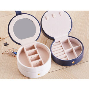 3-Layers-Jewellery-Box-Jewellery-Storage-Case-with-Mirror-for-Accessories