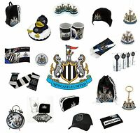 NEWCASTLE UNITED F.C - Official Football Club Merchandise (Gift, Xmas, Birthday)