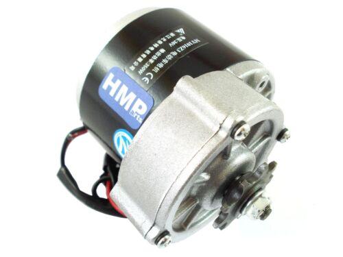 Scooter Motore Elettrico Rc con Supporto 36V 250W MY1015 Hmparts E